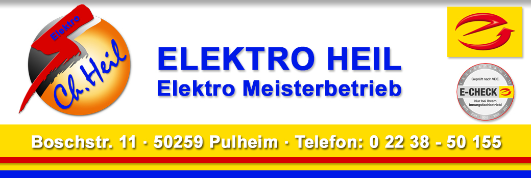 elektro-heil